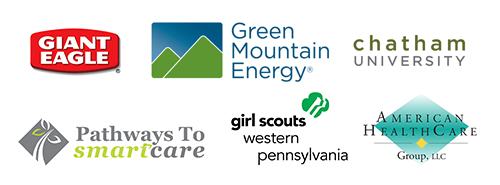 2014 Farm to Table Conference Sponsors