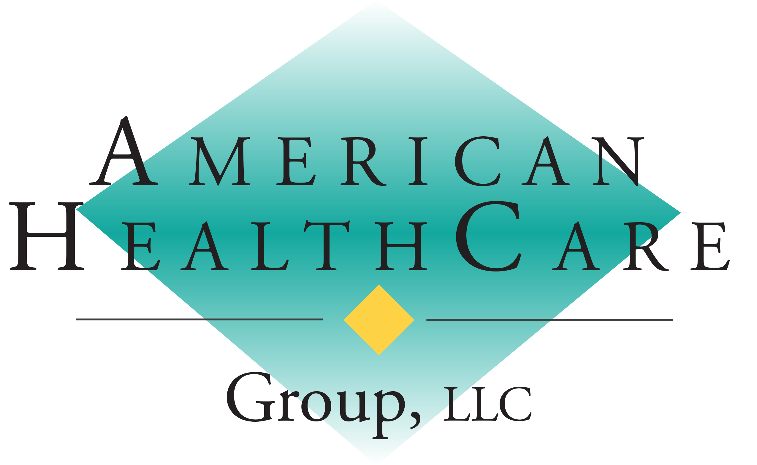American HealthCare Group, Inc.