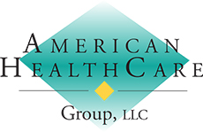 American HealthCare Group, LLC