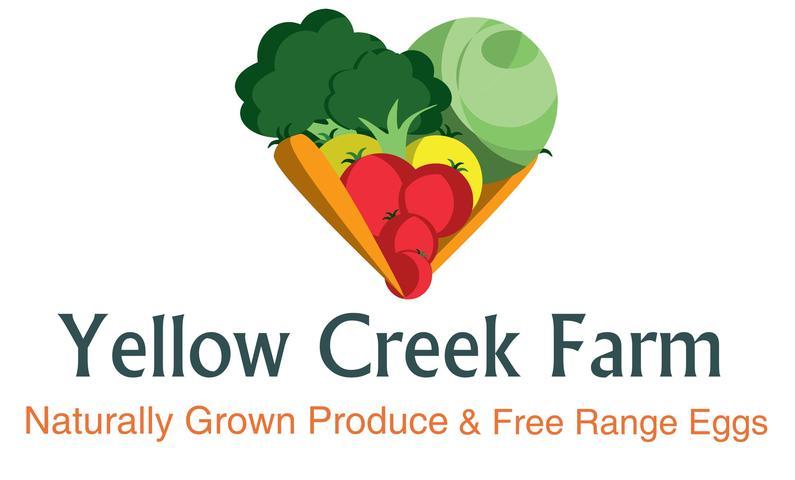 Yellow Creek Farm