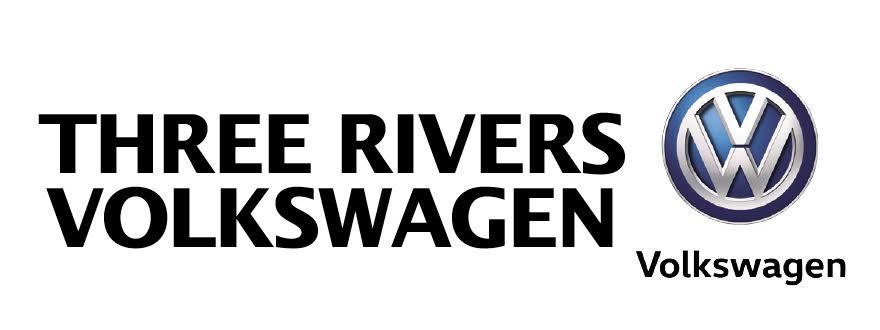 Three Rivers VW >> Three Rivers Vw Farm To Table Western Pa
